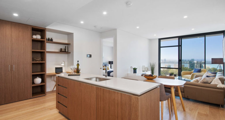 WEB-1704-30-32-Charles-St-South-Perth-21